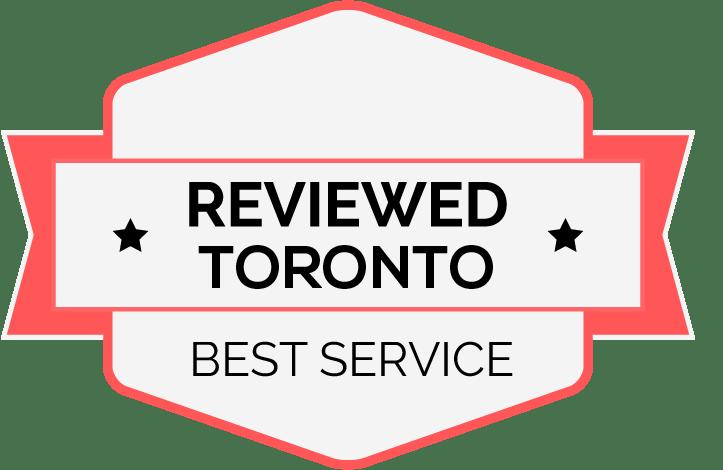 reviewed toronto
